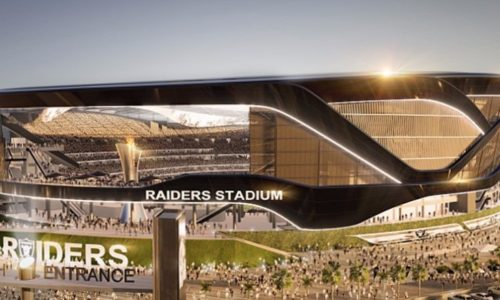 here-is-the-gorgeous-2-billion-stadium-the-las-vegas-raiders-are-expected-to-call-home (2) (1)