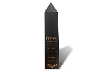 prsa-las-vegas-pinnacle-award